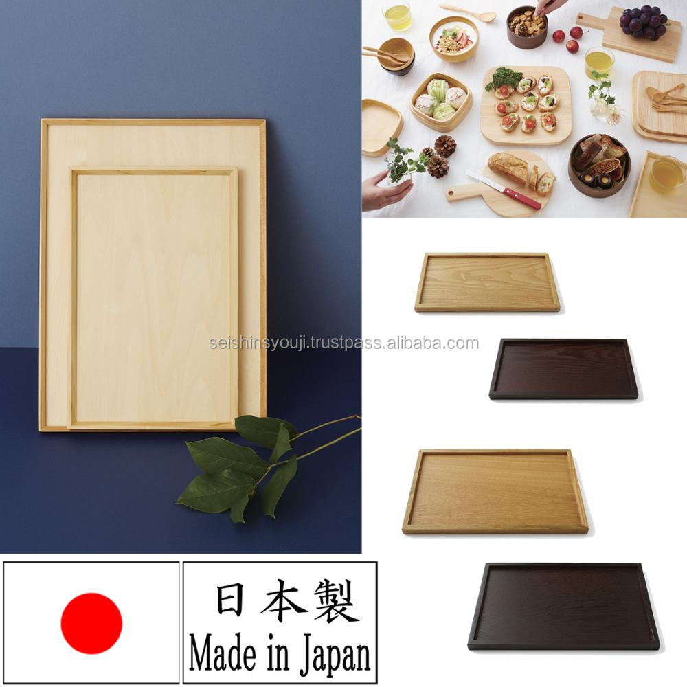 Traditional square Bento Lunch box for daily use , small lot order also available