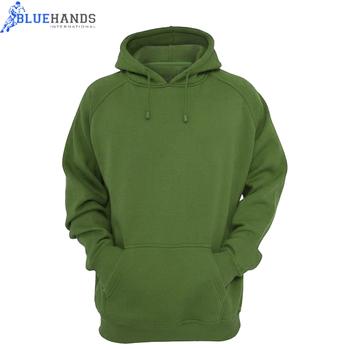 8be9d8450cfe Blue Hands brand men hoodies lion Animal 3d sweatshirt men Hoodies  Sweatshirts For Men& Women