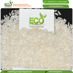 Import Rice From India, Import Rice From India Suppliers and