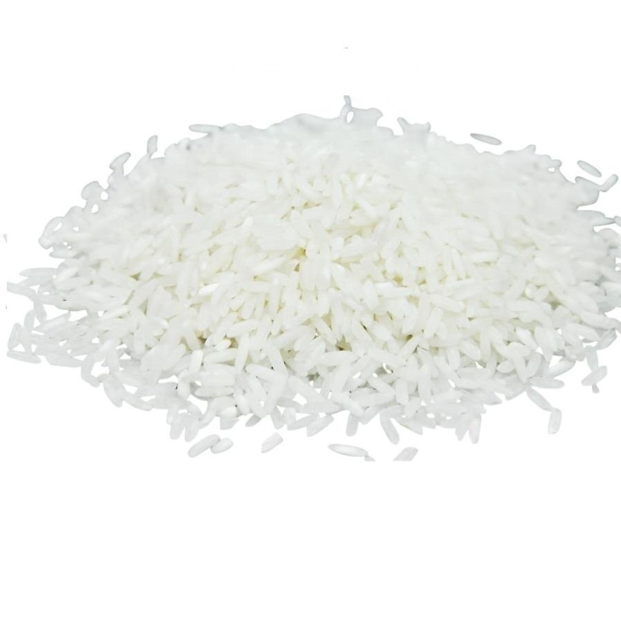 Gluten free food instant rice/shirataki rice with low calorie available for sale