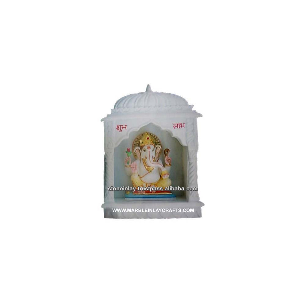 Mandir Design In Home, Mandir Design In Home Suppliers and ...