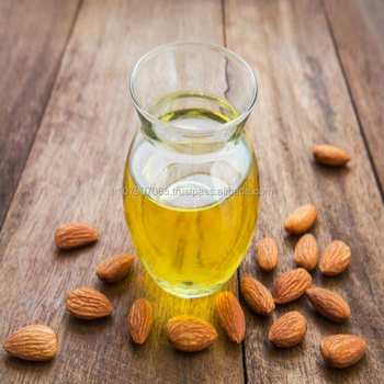 Sweet Almond Oil 50ml (doralife- Turkey) - Buy Sweet Almond Oil,Sweet  Almond,Oil Product on Alibaba com
