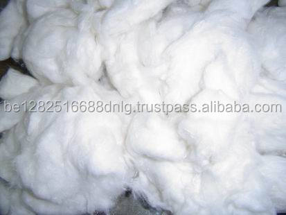 Super Quality All types of 100 % Cotton Textile Waste
