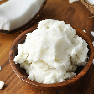 ORGANIC COCONUT BUTTER / COCONUT BUTTER