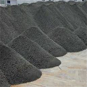 Portland Grey Cement Clinker