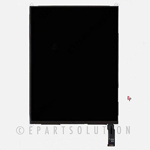 ePartSolution_iPad Mini 1 A1455 A1454 A1432 | Mini 2 3 Retina A1489 A1490 A1491 LCD Display Screen Replacement Part USA Seller (Mini 2/3 Retina)