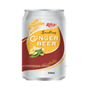 Manufacturers high quality Ginger Beer