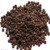 Machine Cleaned (MC) Black pepper 500gl 550gl 580gl cheap price in bulk -WA: +84905610550