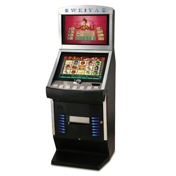 азартные игры на деньги видео