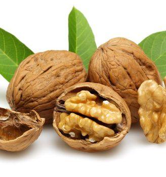 Walnut Kernel,Walnuts Kernels,Turkish Walnuts Exporter - Buy Walnut Kernel  Walnuts Kernels Pakistan Walnuts Exporter Product on Alibaba com