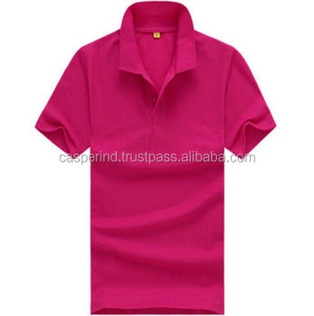 56f4b77bd Hot selling new design golf plain blank 100% cotton custom embroidery mens  polo shirt