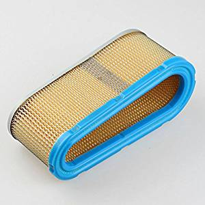 Replaces Tecumseh 36356 36357 Air Filter For OHV110, OHV115, OHV125, OHV130, OHV150, OHV155, OHV16, OHV165, OHV17, OHV175