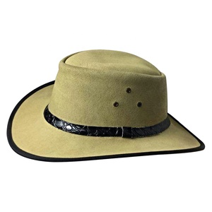 f9411317b8337 Wholesale Cowboy Hats, Suppliers & Manufacturers - Alibaba