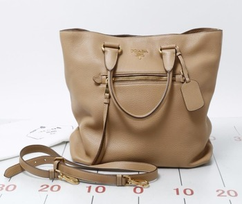 ... where to buy used designer brand handbags prada bn2754 tote bags for  wholesale. many brands 9be29b6b89784