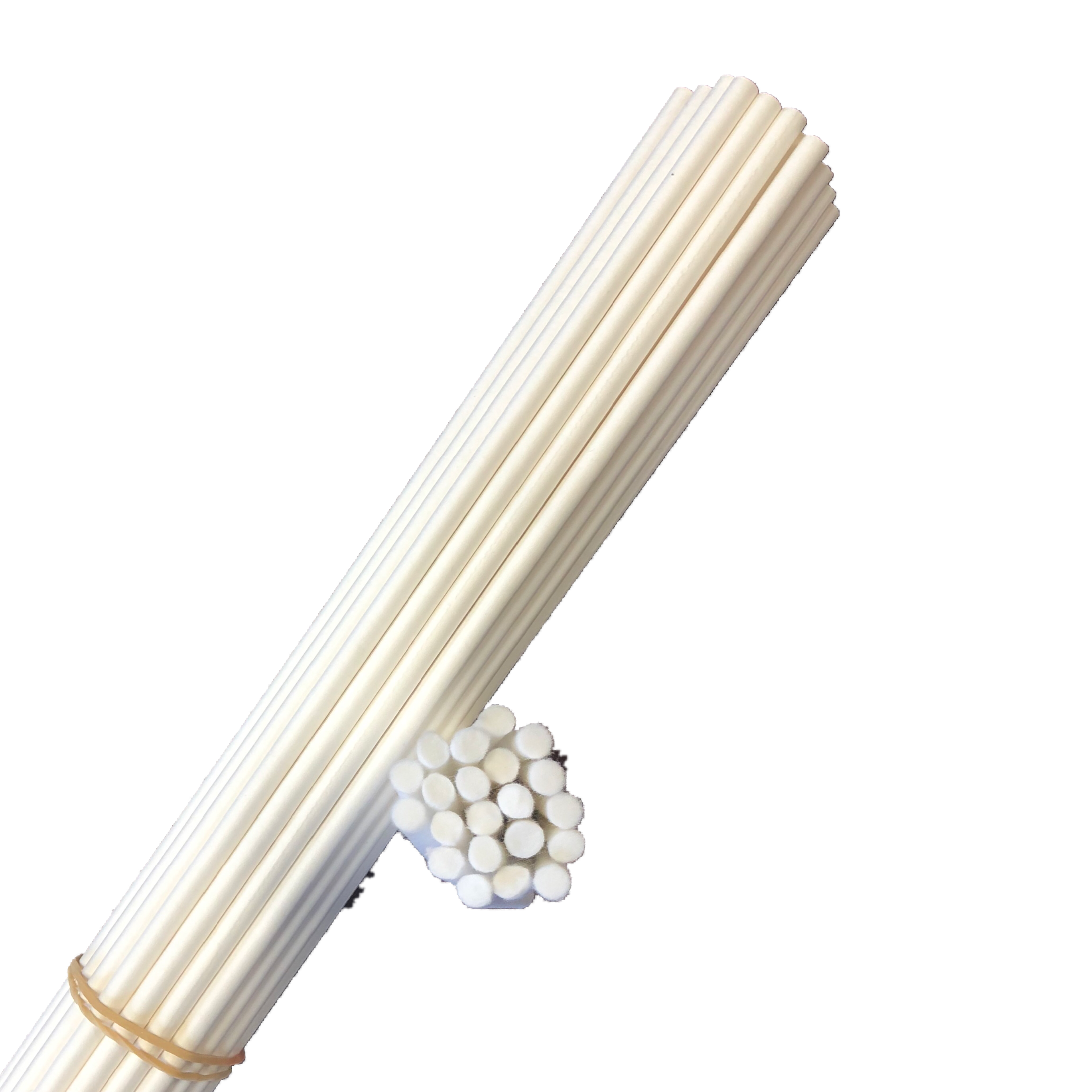 Polyester-Duft-Diffusor-Stick