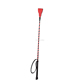 Horse Riding Whip Horse Riding Fiberglass Whip Training Whip / Riding Crop