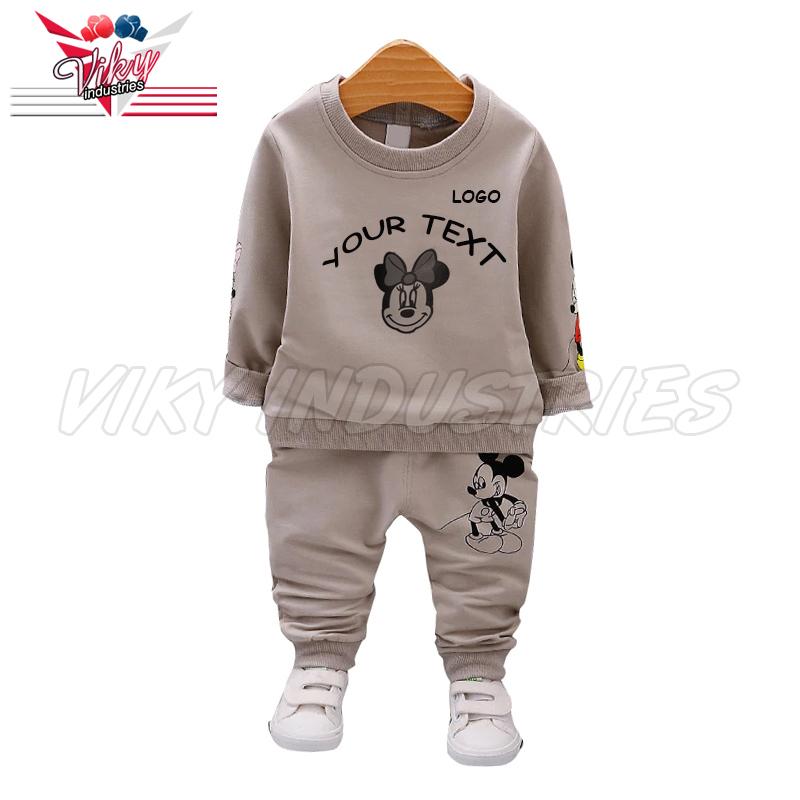 f34bc60cec0ab البحث عن أفضل شركات تصنيع تصاميم ملابس اطفال مع سروال وتصاميم ملابس اطفال  مع سروال لأسواق متحدثي arabic في alibaba.com