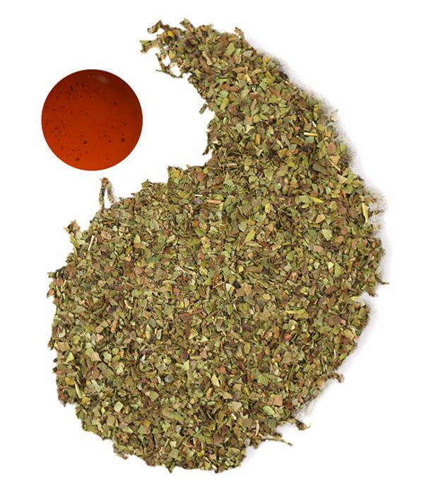 Organic white peony Bai Mu Dan Fanning - 4uTea | 4uTea.com