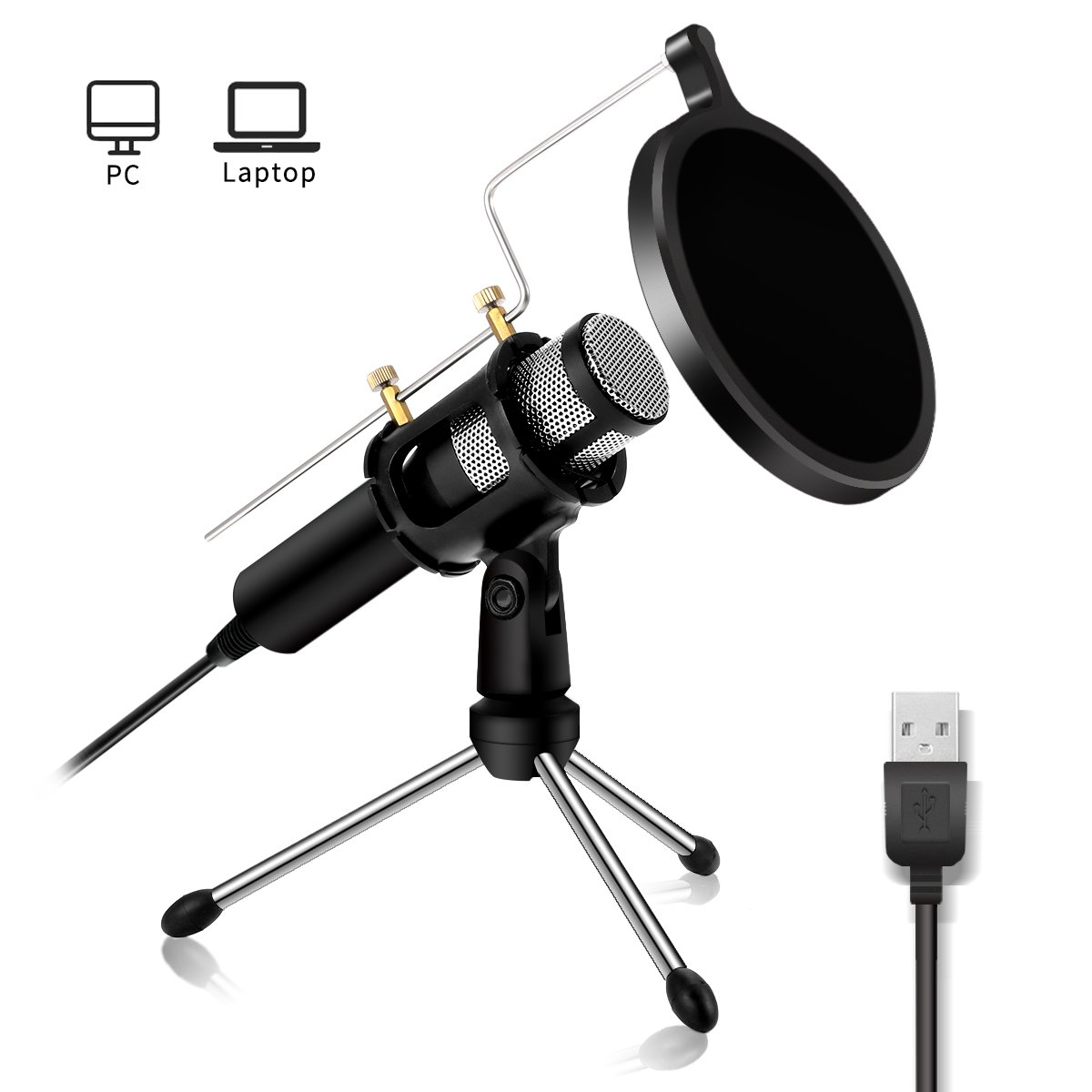 Cheap 4p Microphone Plug, find 4p Microphone Plug deals on line at