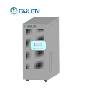 5kW 6kW 8kW 9kW 10kW 15kW 20kW 30kW 40kW Off Grid Solar Inverter Low Frequency Sine Wave With Protection Function