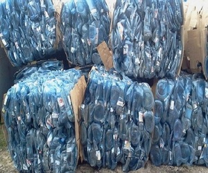 Quality PC water bottle scrap/hdpe Pipe Scrap/hdpe Milk Bottle Flakes for Sale