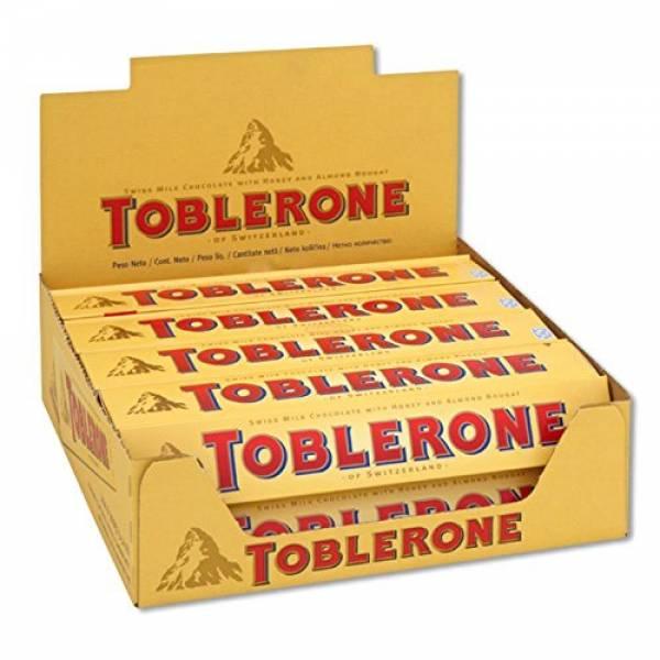 Chocolate Toblerone Mini White Chocolatedark Chocolate Buy Miniature Chocolatetoblerone Chocolate Product On Alibabacom