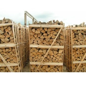 Premium Beech, White Ash, Oak Firewood/Woodlogs Cleaved for sale