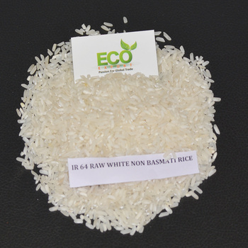 How To Import Non Basmati Rice From India