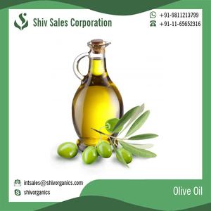 Best Price Natural Fresh Extra Virgin Olive Oil/ Olive Plant Oil