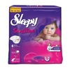 /product-detail/for-sleepy-baby-diapers-no-4-45-s-50038368094.html