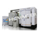 IPG gold ion plating equipment for jewellery/Jewelry PVD coating machine/Jewelry vacuum coating machine