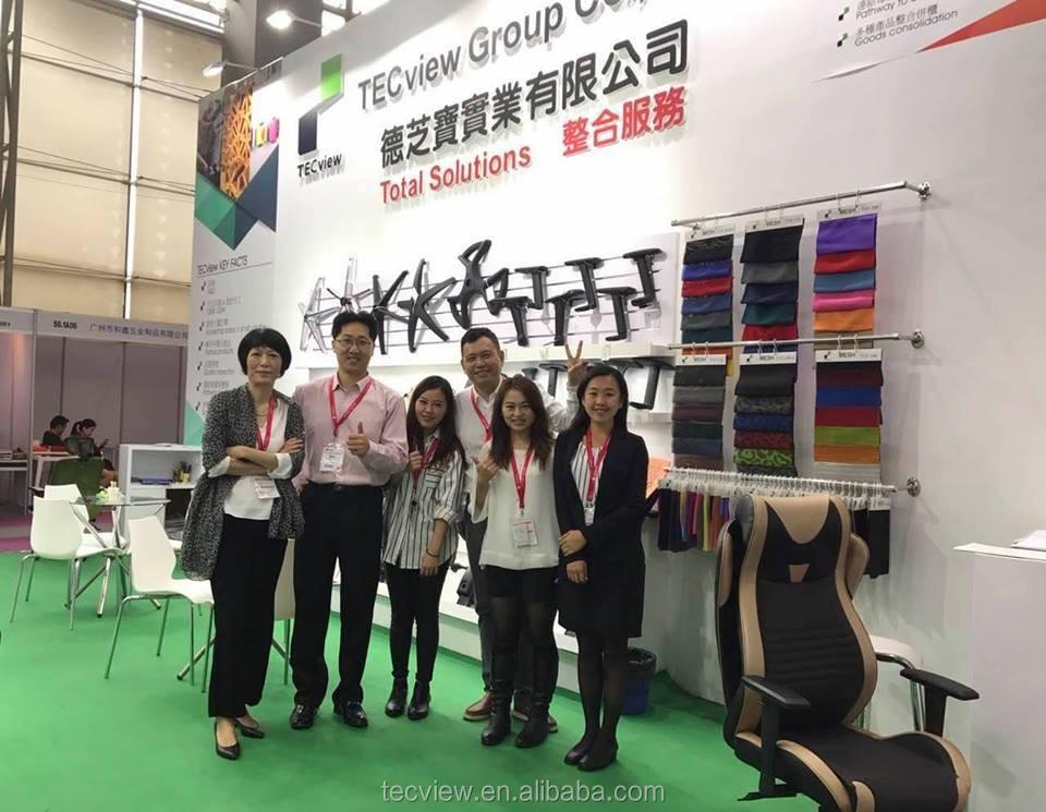 75mm High Quality Nylon Pu Casters Swivel Caster Plastic