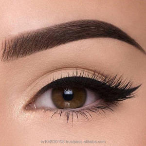 Henna Eyebrow Tint Henna Eyebrow Tint Suppliers And Manufacturers