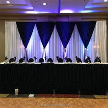 stage backdrop ideas stage backdrop ideas suppliers and