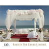 Wholesale indian wedding backdrop used pipe and drape for sale