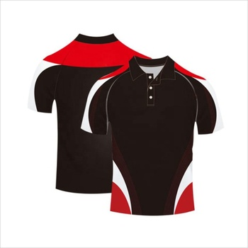 wholesale coloured sports cricket clothing