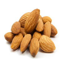 Organic Cultivation Type and Grade A Sweet California Almonds Available/ Raw Almonds