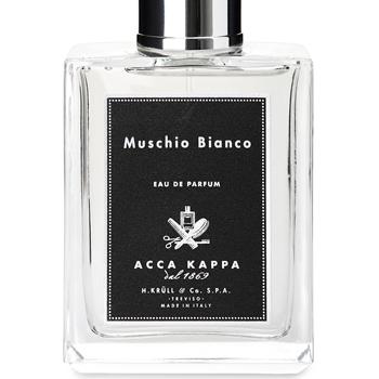 klassieke pasvorm exclusieve deals buy Acca Kappa - Muschio Bianco - Eau De Parfum - Buy Women Perfume Elegance  Eau De Parfum,Acca Kappa,Luxury Eau De Parfum Product on Alibaba.com