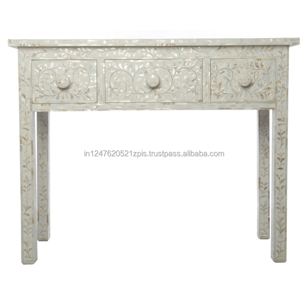 Table english pub table antique periodic table product on alibaba com - India French Dressing Table India French Dressing Table Manufacturers And Suppliers On Alibaba Com