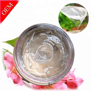 1kg Vagina whitening Cream Natural Nipple lightening Cream for dark color remover