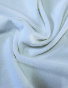 Cotton Woven Velour Fabric for Bathrobes, Hooded towels, Poncho