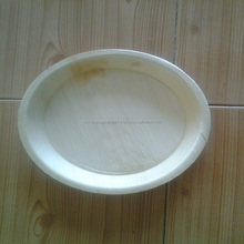 Disposable Plate Suppliers Disposable Plate Suppliers Suppliers and Manufacturers at Alibaba.com & Disposable Plate Suppliers Disposable Plate Suppliers Suppliers and ...