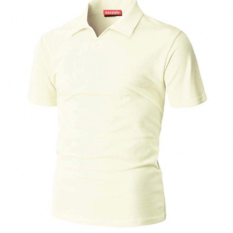 cotton shirt apply pol - 796×796