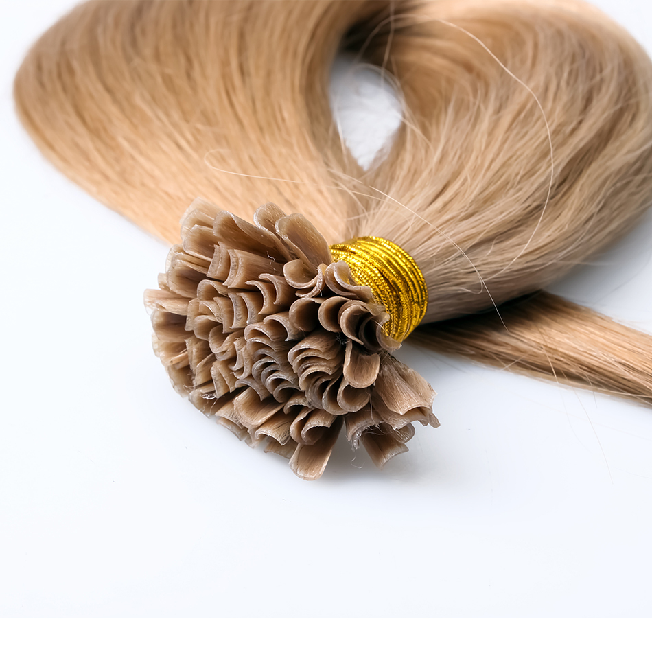 Name brand hair extension name brand hair extension suppliers and name brand hair extension name brand hair extension suppliers and manufacturers at alibaba pmusecretfo Images