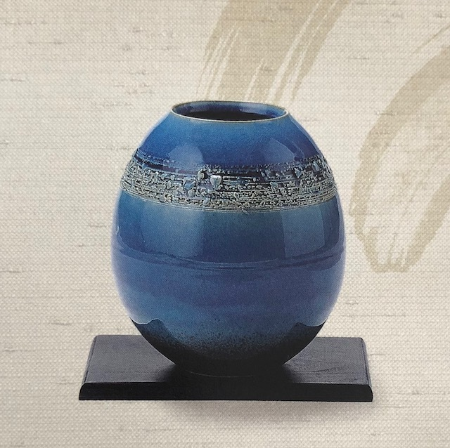Made In Japan Vase Source Quality Made In Japan Vase From Global