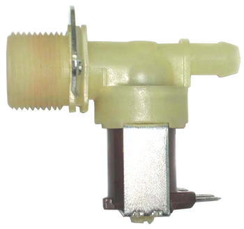 Aruki 1 In 1 Out Water Valve Eaton WV-39 for Washing Machine