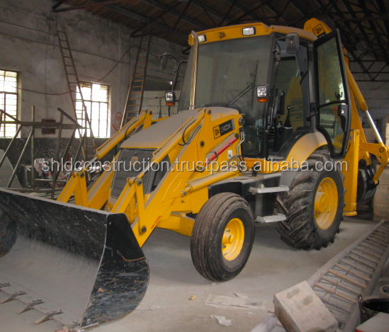 used jcb 3cx backhoe ,JCB 4CX backhoe loader ,JCB 3CX 4TC ,jcb 4cx .CASE 580L ,cat 426f backhoe