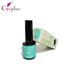Gel Nail Polish UV Gel One Step Gel Polish