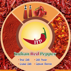 Teja Chilli From India, Teja Chilli From India Suppliers and