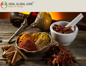 Ready Mixed Spices, Ready Mixed Spices Suppliers and Manufacturers